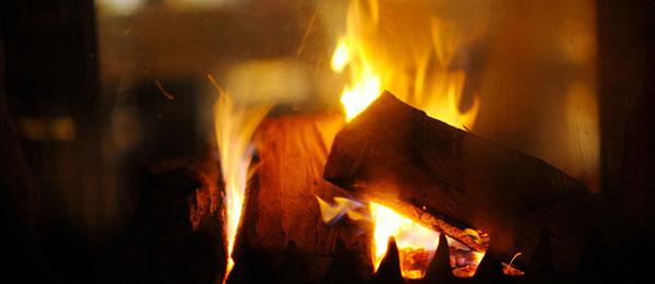 superior fireplace rh qtadvisors com superior fireplace dealers canada superior fireplace company heatform